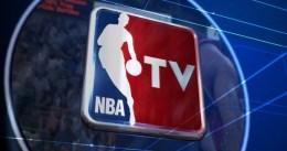 La NBA vive un momento dulce: las audiencias se disparan