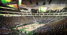Seattle aprueba la reforma del KeyArena para convertirlo en pabellón NBA