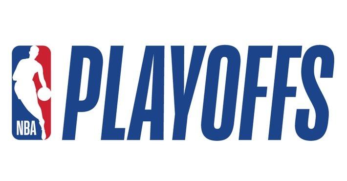Playoffs 2018 NBA: eliminatorias, calendario y previas ...