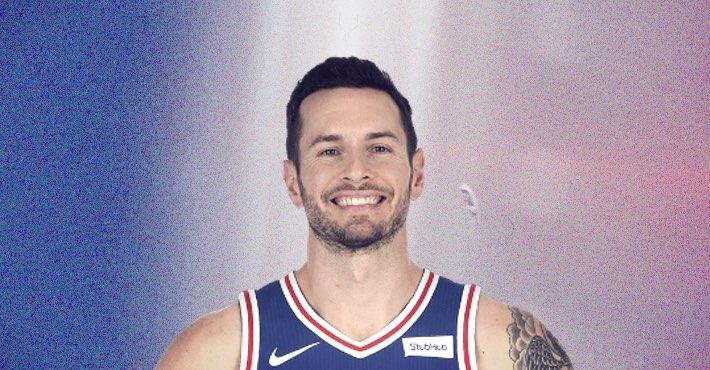 Los 10 mejores escoltas agentes libres de la NBA en 2018.