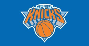 New York incorpora al staff técnico a su entrenador de la G League