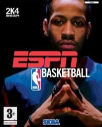 Saga NBA 2K-12