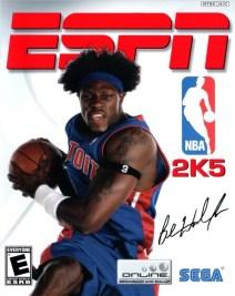 Saga NBA 2K-4