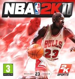 Saga NBA 2K-7