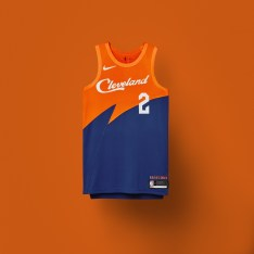 NBA City Edition 2018-19 Nike-14