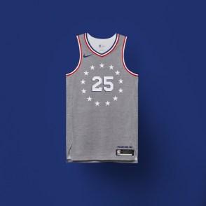 NBA City Edition 2018-19 Nike-3