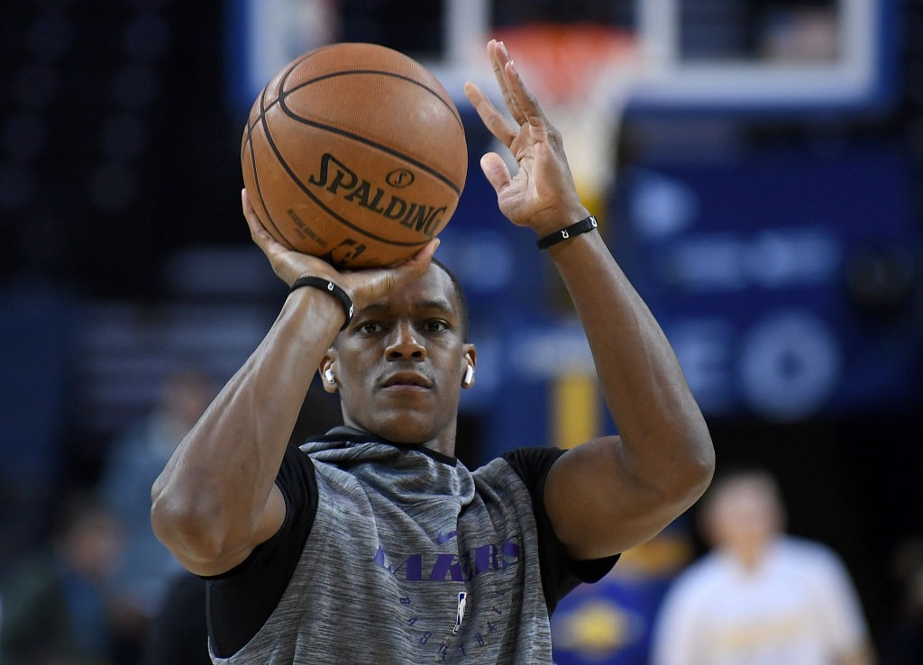 Harden liquidó a los Lakers en su visita al Toyota Center
