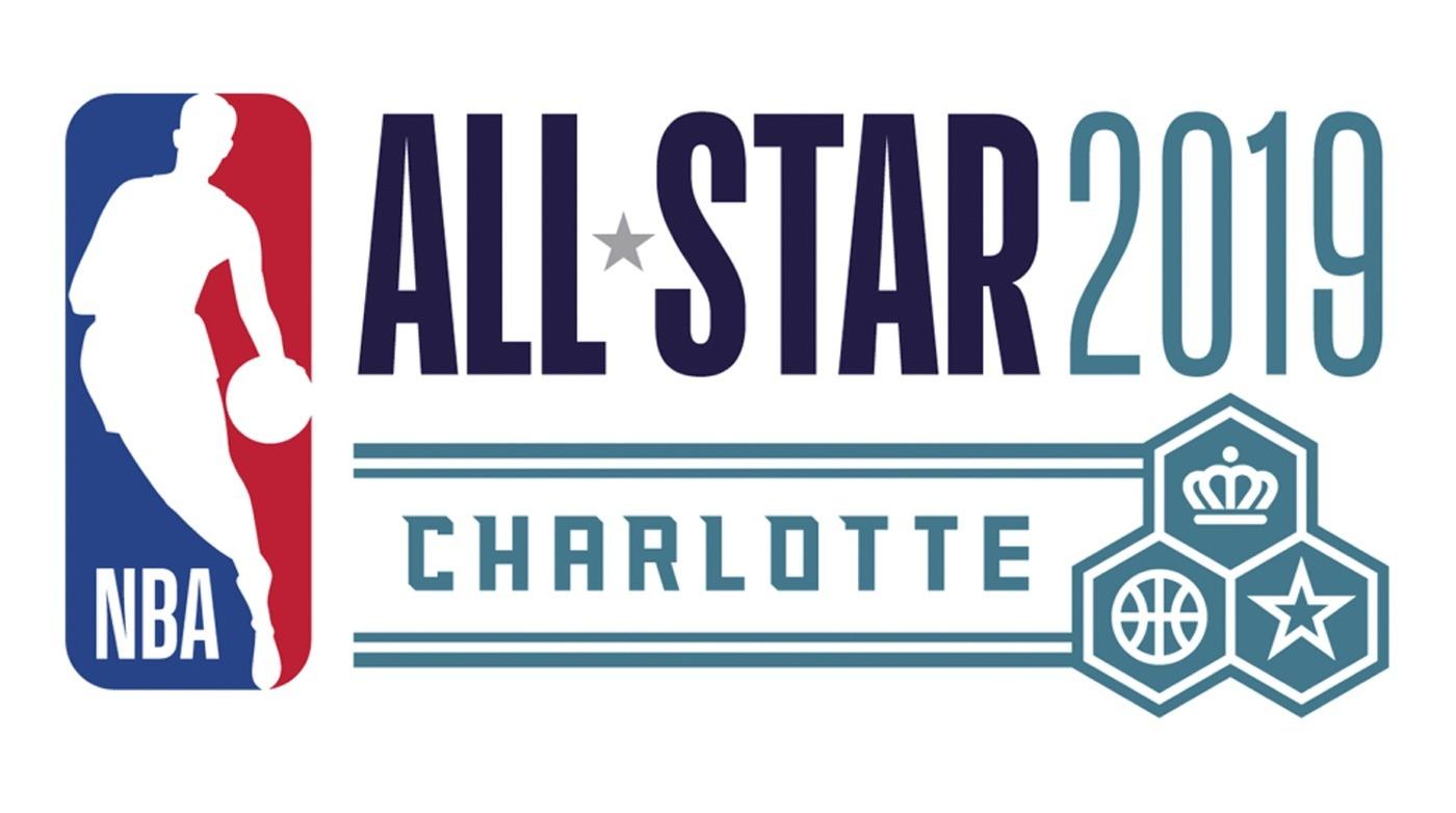 All-Star 2019 NBA