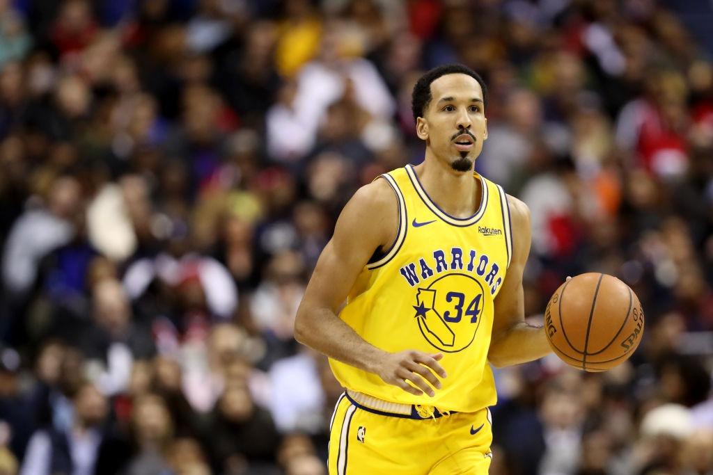 Warriors le gana a Pacers encabezados por Durant 112-89