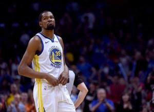 Se confirma: la NBA adelanta la hora de apertura de la agencia libre