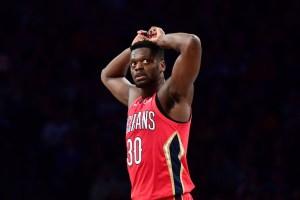 Los Knicks se fijan también en jugadores que no sean grandes estrellas