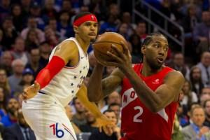 Los Clippers están interesados en el regreso de Tobias Harris