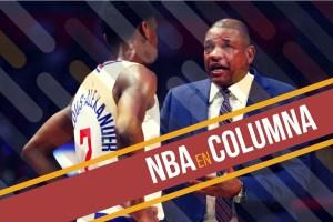 Las 5 claves de los Clippers para convencer a Kawhi