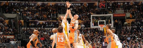Lakers-Suns-3-prorrogas