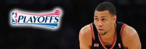 Playoffs 2011: jugadores clave (I)