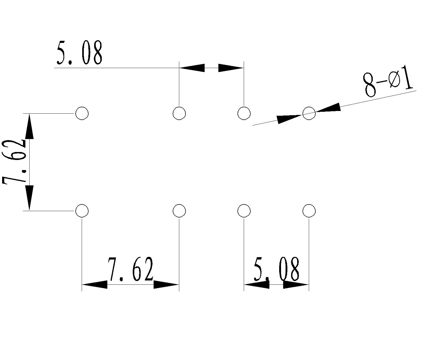 Endurance Wiring Diagram