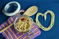 spaghetti-1278853_1280