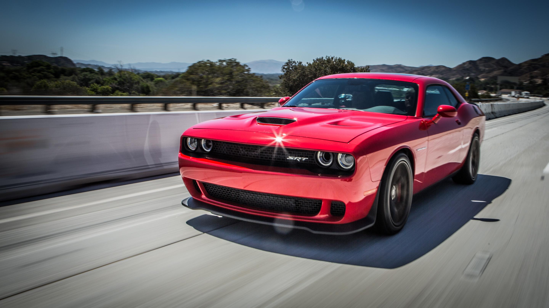 1080p Mustang Car Rice Wallpaper V Autos
