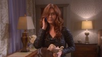 The Elephant in the Room | Video | Days of our Lives | NBC