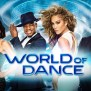 Watch World Of Dance Episodes Nbc