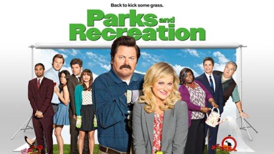 https://i0.wp.com/www.nbc.com/sites/nbcunbc/files/files/styles/1280x720/public/images/2013/11/08/2013_0821_Parks_and_Recreation_640x320_Mdot.jpg?resize=555%2C312&ssl=1
