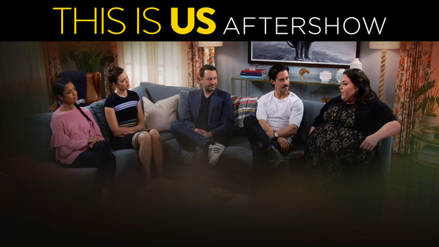 This Is Us Nbc