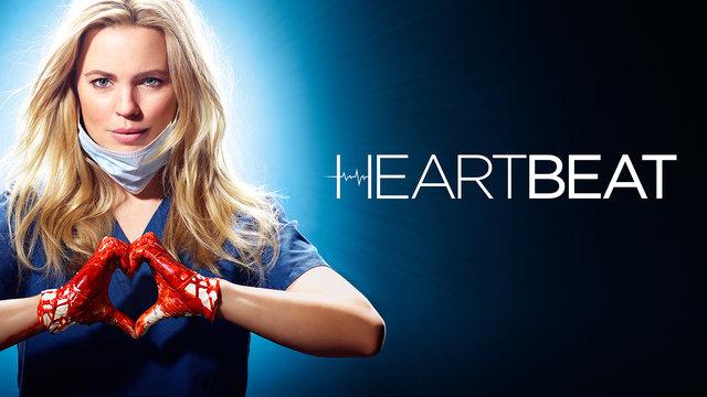 2016 Heartbeat KeyArt 1920x1080 KO - When Should A Series End?