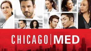 """Résultat de recherche d'images pour """"chicago med"""""""