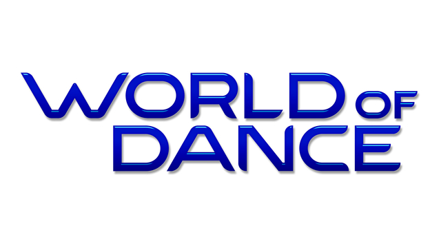World Of Dance Nbc