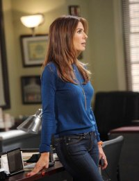 days of our lives pictures photo galleries nbccom days of ...