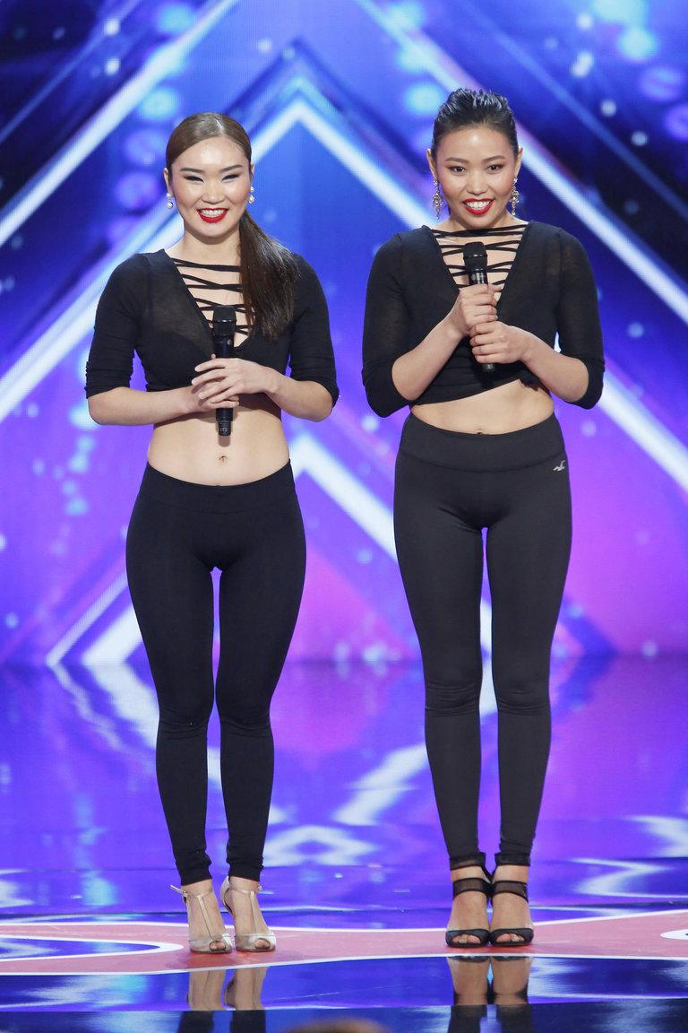 America S Got Talent Season 12 Auditions Week 4 Photo