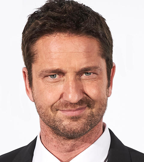Gerard Butler Guests on The Tonight Show Starring Jimmy Fallon - NBC.com