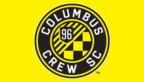 Columbus Crew_9080