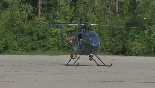 chopper_17533
