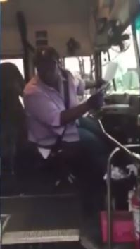 bus driver_100426