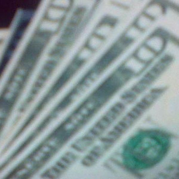 cash_105309