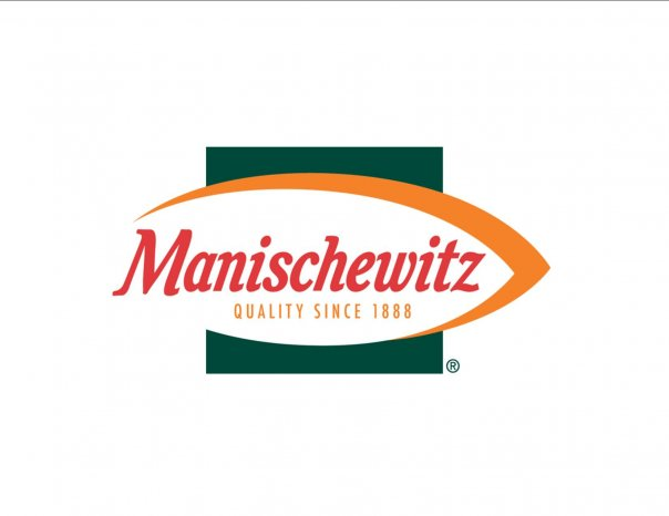 Manischewitz_116148