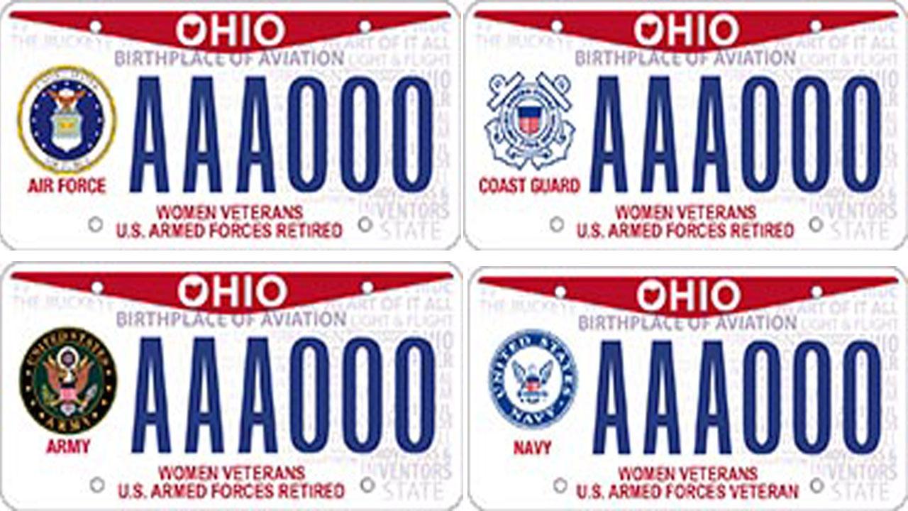 licenseplates_119533