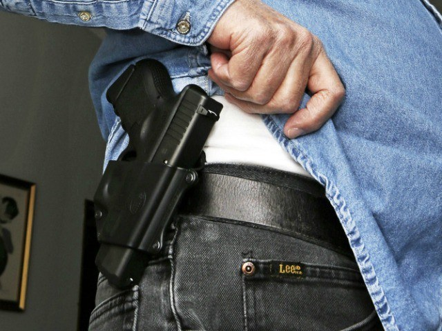 concealed-carry-gun-ap-640x480_70851
