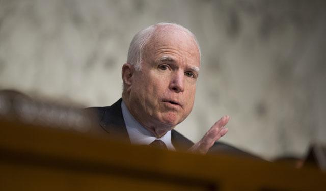 John McCain_138381