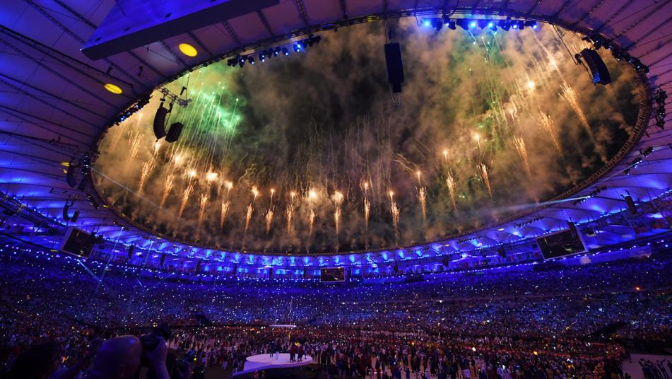 olympics-opening-ceremony_0_163261