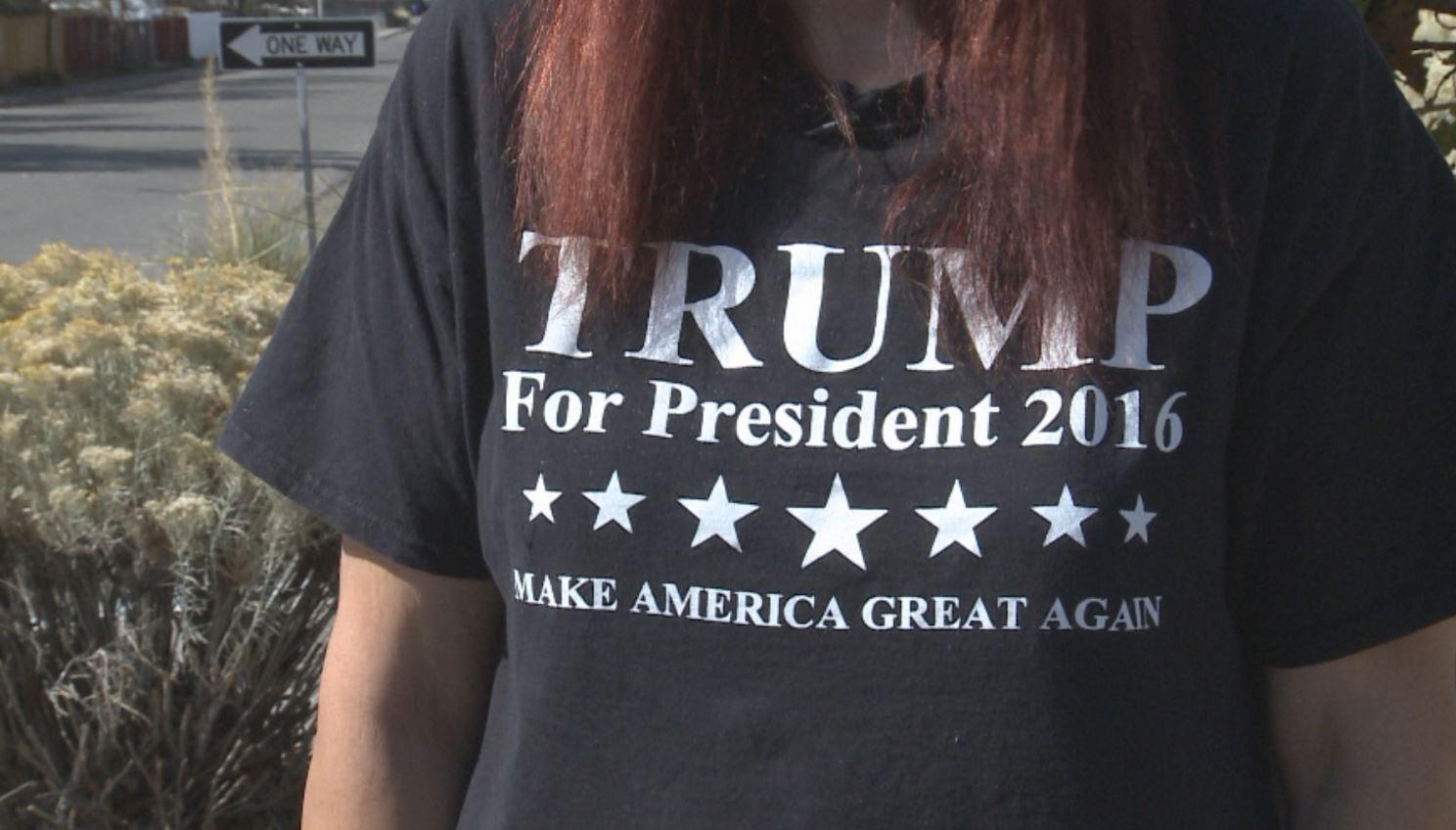 trumpshirt_199398