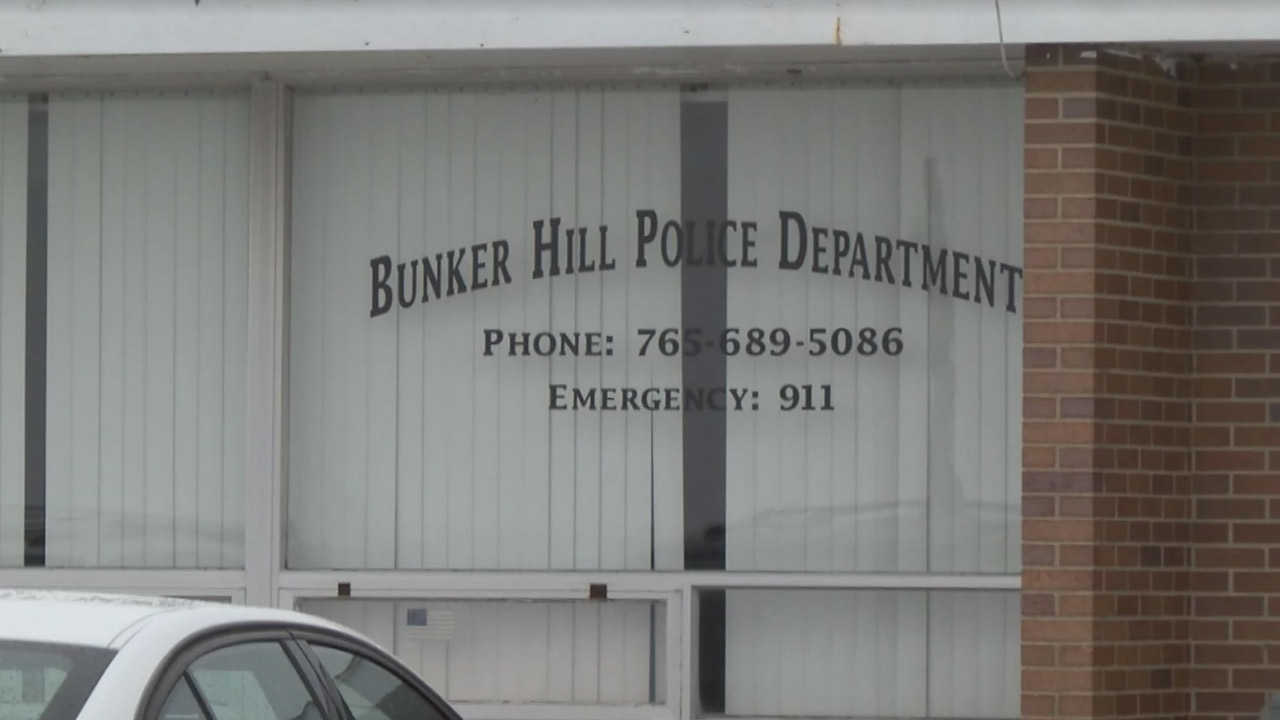 police-department-resigns_220069