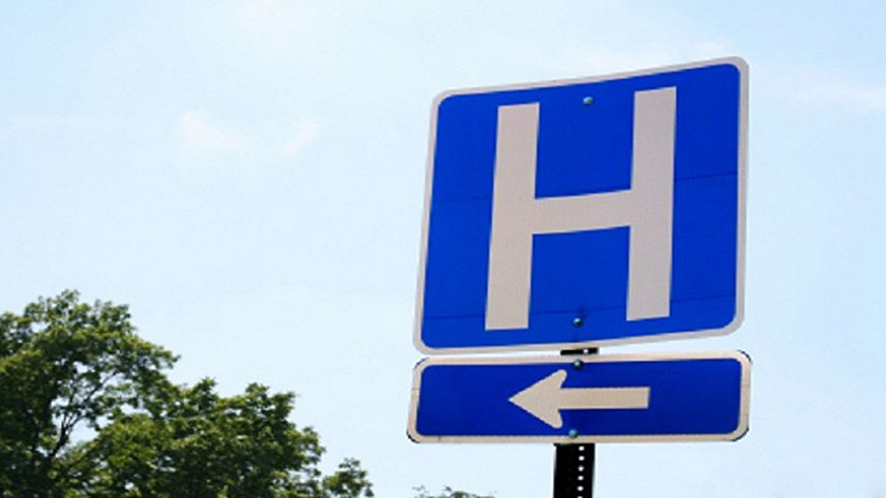 generic-hospital-sign-resized_194791