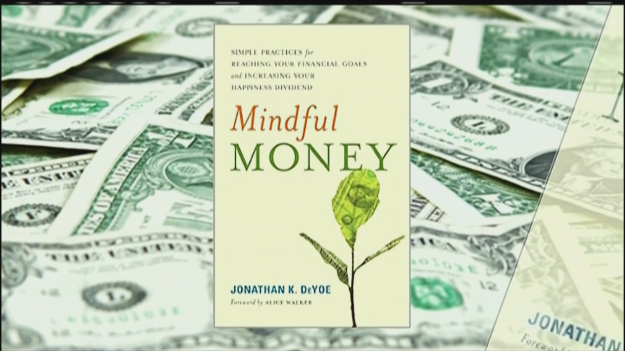 mindful-money_253245