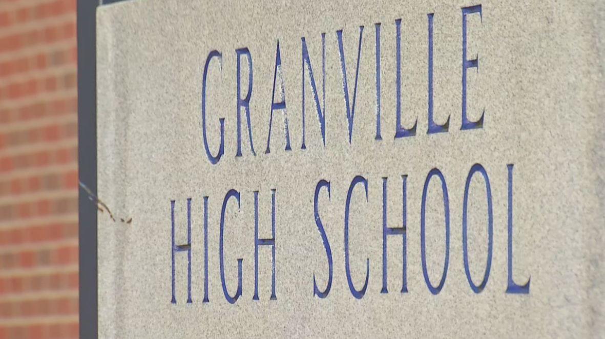 granville_286805