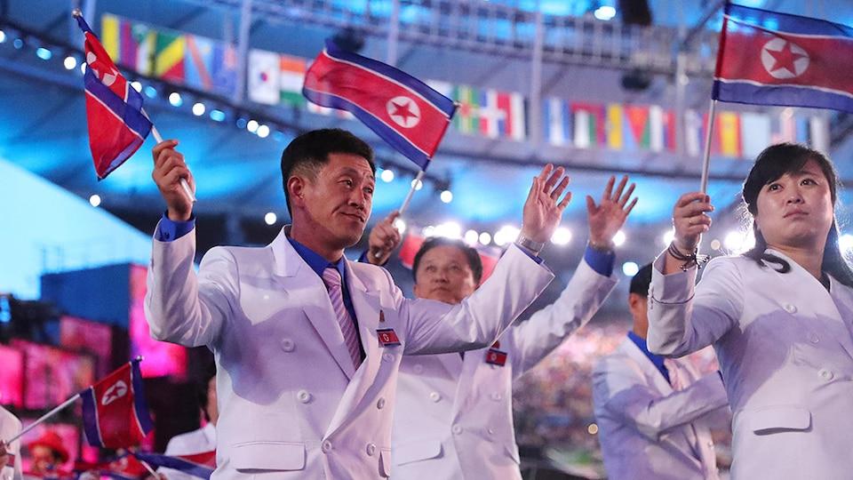 north-korea-olympics_usatsi_9423868_343380
