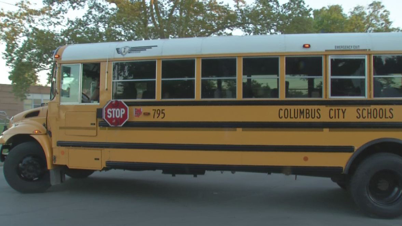 ccs bus_345555