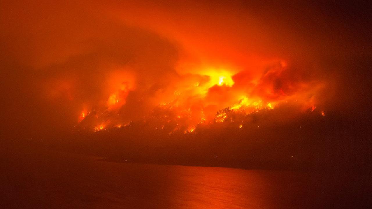 oregon-wildfire_348469