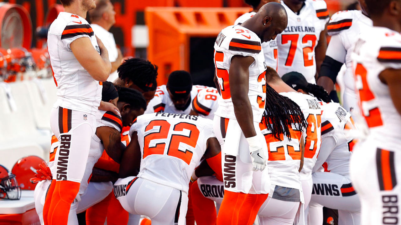 browns-protest_348163